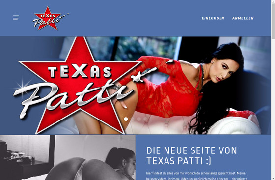 Texas Patti