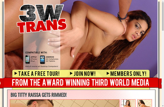 3w Trans